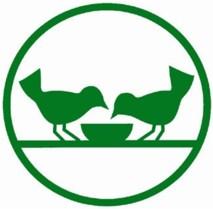 Potravinová banka Hradec Králové
